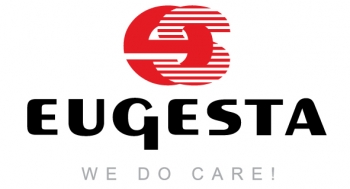logoWe do Care